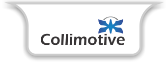 Collimotive